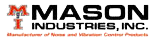 Mason Industries